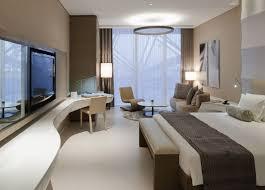 Stylish Guest Room Design For Modern Hotel Designoursign - Stylish interior design ideas