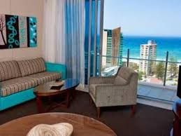 Soul Surfer Bedroom Best Price On Wyndham Surfers Paradise In Gold Coast Reviews