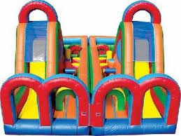 best 25 obstacle course ideas on obstacle