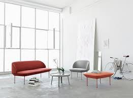 enchanting scandinavian design living room photo ideas tikspor