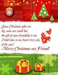 quotes about ships sinking merry christmas quotes for friends