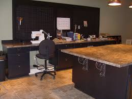 Craft And Sewing Room Ideas - sewing room craft room