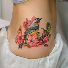 38 best bird tattoos images on pinterest tattoo ideas art ideas