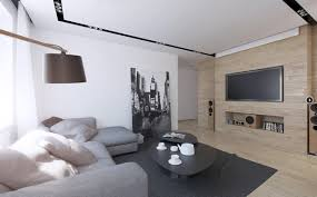 Urban Loft By Nordes Design Interior Design Ideas P YouTube - Ideas of interior design