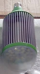 led cold storage bulbs manufacturer from mumbai