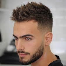 all types of fade haircut pictures 53 slick taper fade haircuts for men men hairstyles world