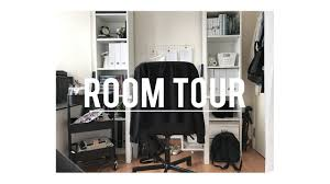 room tour josephine youtube