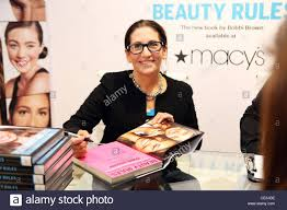 makeup artist book makeup artist brown signs new book beauty at