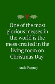 15 funny christmas quotes will make you laugh funny christmas