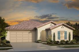 new homes for sale in stockton ca montego community by kb home