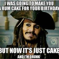 Disney Birthday Meme - random menace denooky1 instagram photos and videos