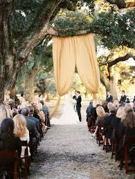 wedding planners new orleans best 25 new orleans wedding ideas on second line new