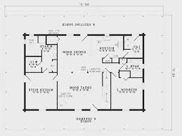 luxury cabin floor plans log cabin floor plans with basement paleovelo