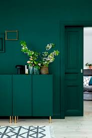 home design interior best 25 green wallpaper ideas on pinterest fruit pattern
