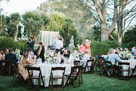 San Diego Backyard Wedding Triyae Com U003d Perfect Backyard Wedding Various Design Inspiration