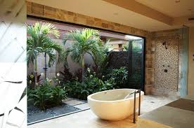 home interior garden interior garden house home intercine