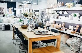 home design store nz the design depot hamilton new zealand neat places