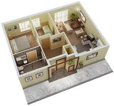 home interior plan best 3d home plan android apps on play
