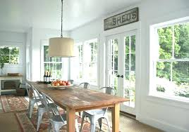 dining room lighting trends farmhouse dining room lighting trends farmhouse dining room lighting