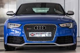 audi rs 5 for sale 2012 used audi rs 5 for sale in india used audi bbt