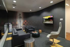 Contemporary Office Interior Design Ideas Extraordinary 50 Modern Office Colors Decorating Design Of 30