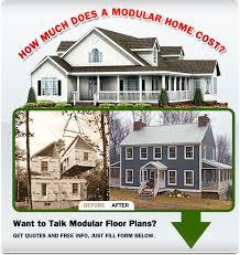 modular homes cost cool how much do modular homes cost on how much do prefab homes or