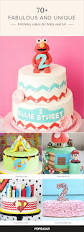 the 25 best unique birthday cakes ideas on pinterest black and