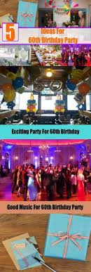 turning 60 party ideas customized chalkboard 60th birthday sign digital file you print