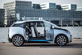 image bmw i3 living with the 2014 bmw i3