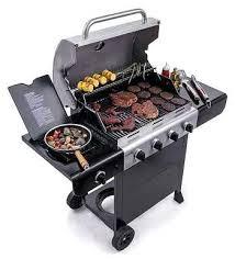 char broil performance 475 4 burner cabinet gas grill char broil performance 475 4 burner cabinet gas grill 4 burner