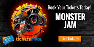 texas monster truck show monster jam tickets monster jam event tickets schedule 2018