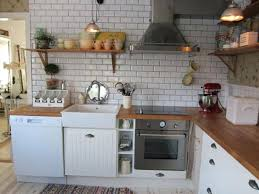 Ideas For Shelves In Kitchen Open Shelves For Kitchen Ideas Modern Shelving Instead Of Cabinets