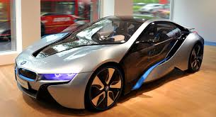 bmw coupe i8 bmw says i8 in hybrid coupe to cost more than 100 000