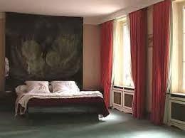 chambre d hote noisy le grand rentals bed breakfasts noisy le grand le jardin secret