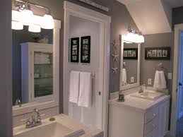 themed bathroom ideas amazing bathroom decor ideas