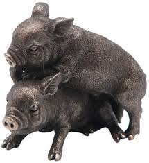 11 best pig statues for sale images on pigs statues