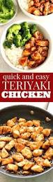 Any Ideas For Dinner Top 25 Best Chicken Recipes For Two Ideas On Pinterest Easy