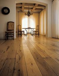 country wood floors charming for floor home design interior and