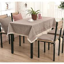 lace coffee table cover instacoffeetable us