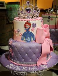 sofia cakes delana s cakes sofia the cake