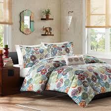 Teen Comforter Set Full Queen by 753 Best Bedding Images On Pinterest Architecture Bedroom Stuff