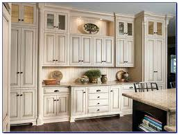 kitchen cabinet door hardware kitchen cabinet handles best kitchen cabinet knobs kitchen cabinets
