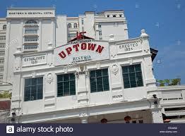 1885 eastern u0026 oriental hotel e u0026 o in colonial style by the