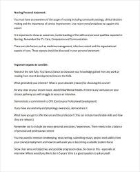 Resume Personal Statement Examples Examples Of Statement Examples Of A Thematic Statement Tkm