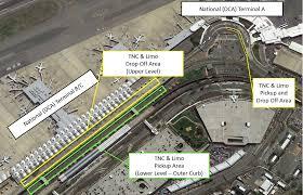 Washington Dca Airport Map by Uber Washington D C Pries U0026 Services Drive In Washington D C