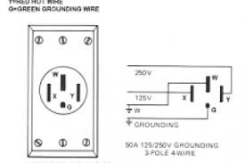 nema 14 50 wiring diagram 4k wallpapers