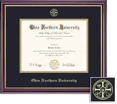 Diploma In Interior Design by Ohio Northern University Bookstore Framing Success Windsor Mppa