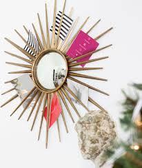 christmas decorating ideas black brown u0026 white living room