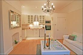 B Q Kitchen Designer Living Room Setup Ideas Tags 166 Gracious Diy Kitchen 215