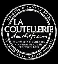 bloc de couteaux de cuisine professionnel vente de couteau des grandes coutellerie du monde série couteaux
